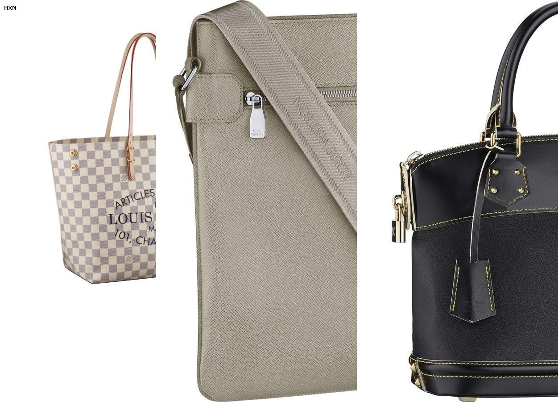 bolsas louis vuitton usadas a venda