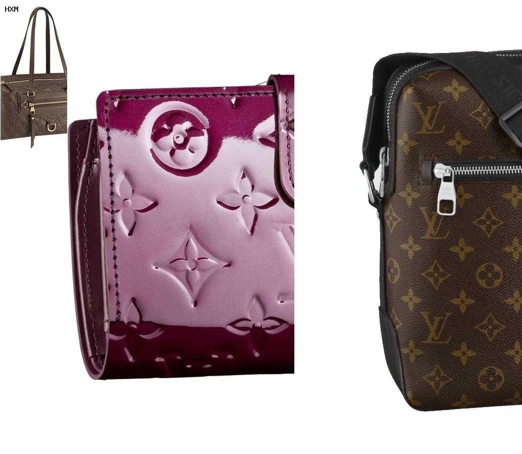 imagenes de billeteras louis vuitton