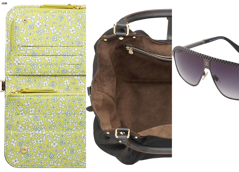 louis vuitton bags online shopping
