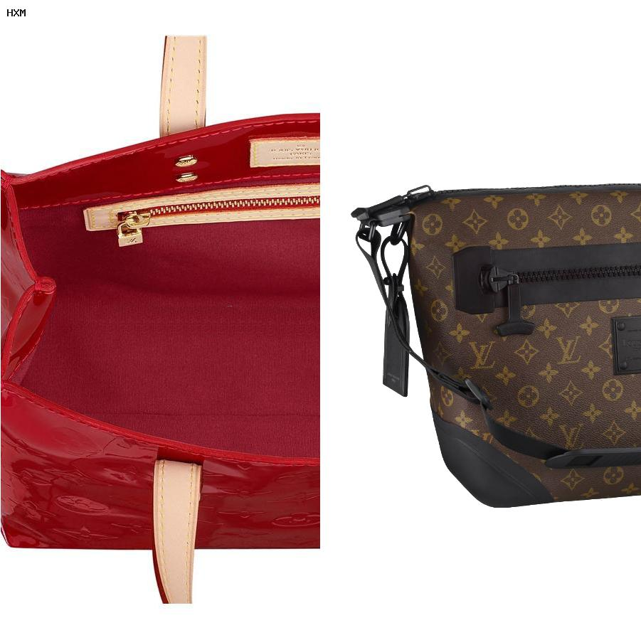 mochila louis vuitton barata